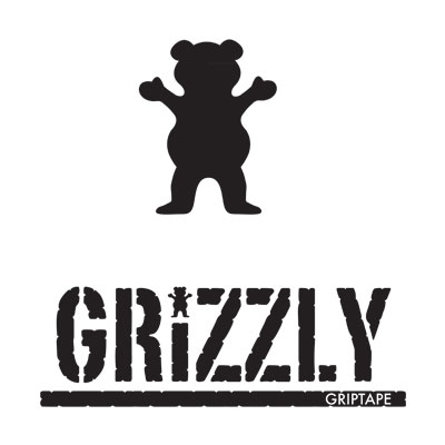 grizzly-fb.jpg