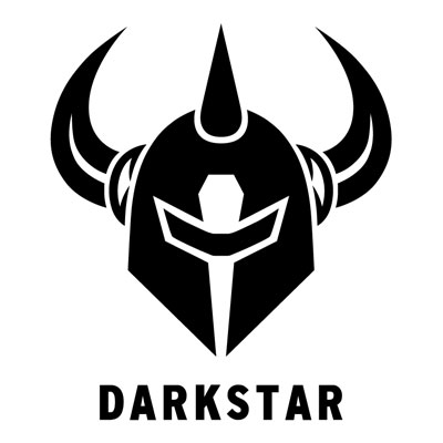 darkstar-fb.jpg