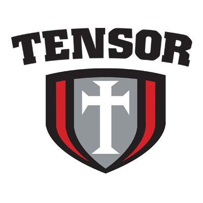 tensor-fb.jpg