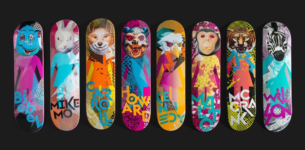 Girl Skateboards.jpg