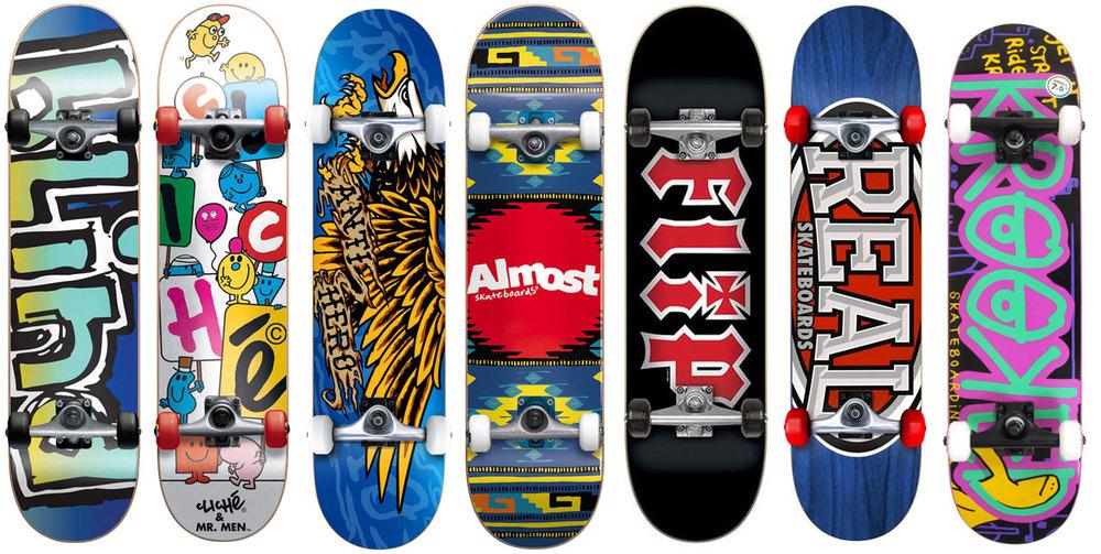 Komplett Skateboards.jpg
