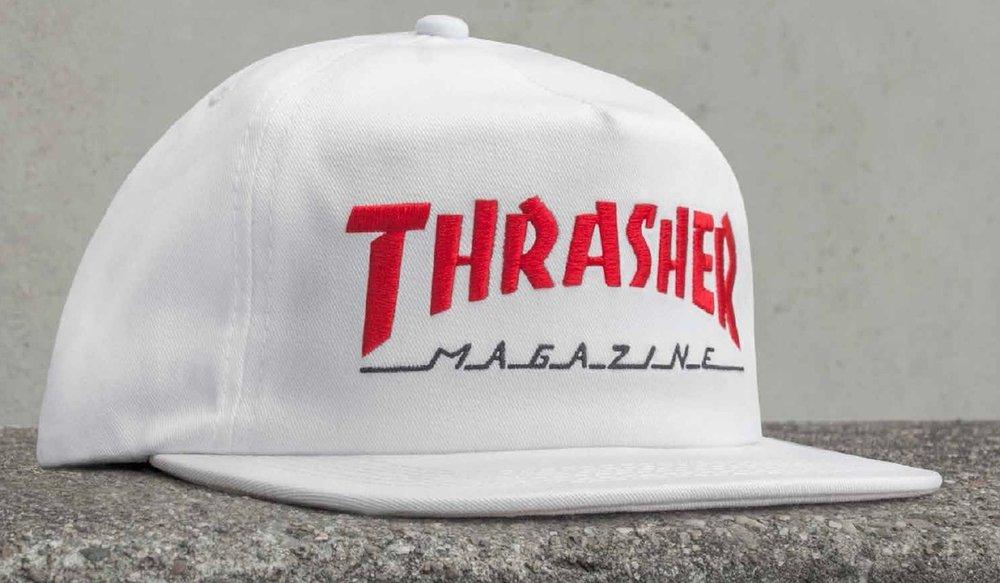 Thrasher Cap white.jpg