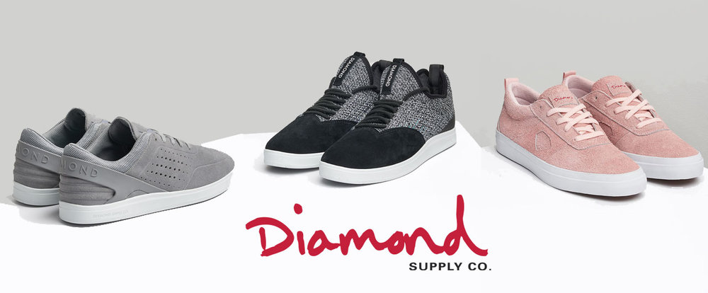 DIAMOND FOOTWEAR SP17.jpg