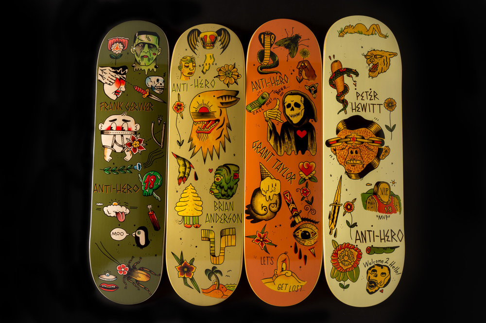 Antihero Skateboards.jpg