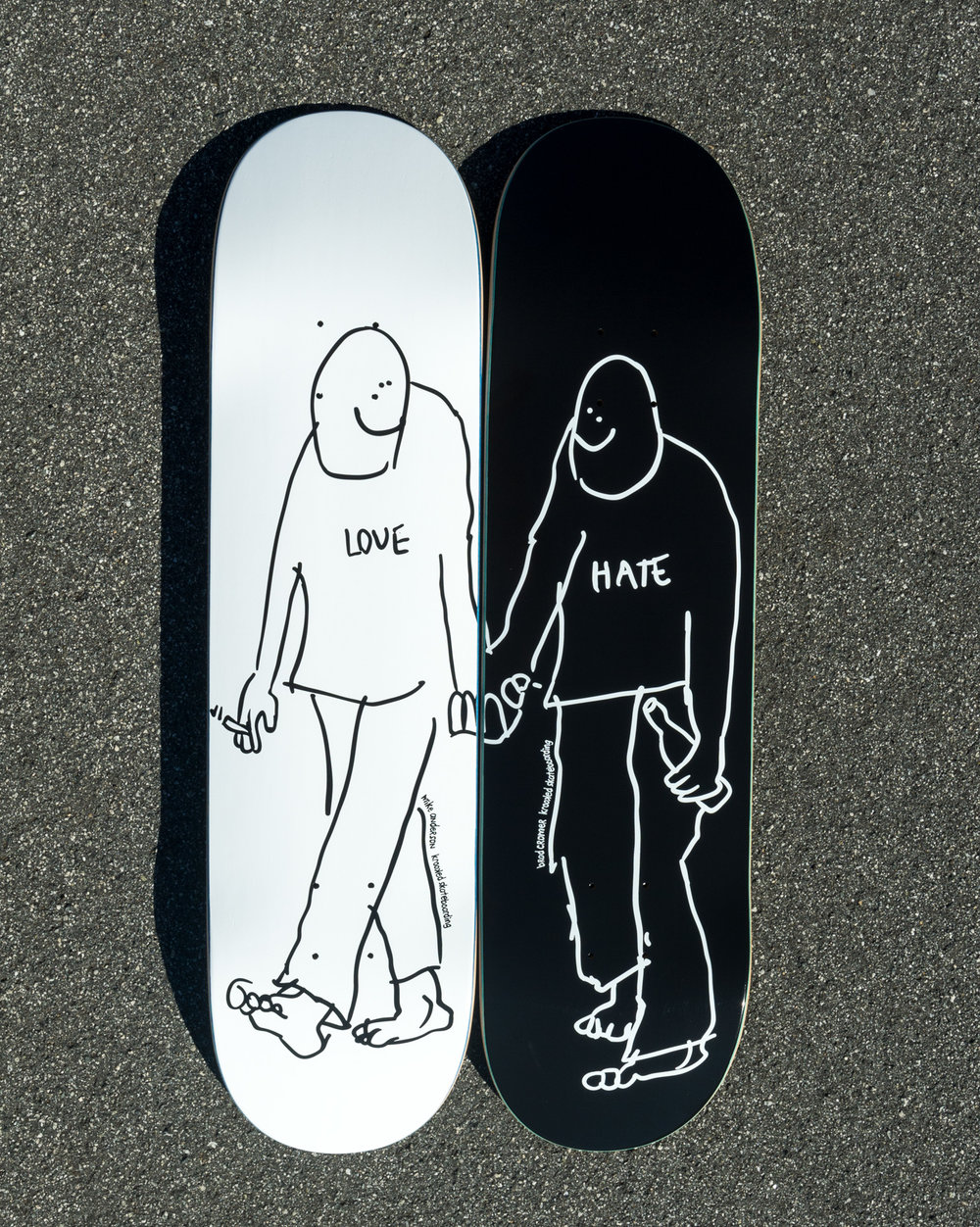 Krooked Skateboards Love Hate.jpg