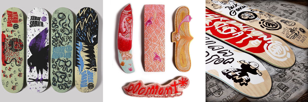 Element Skateboards Serien.jpg