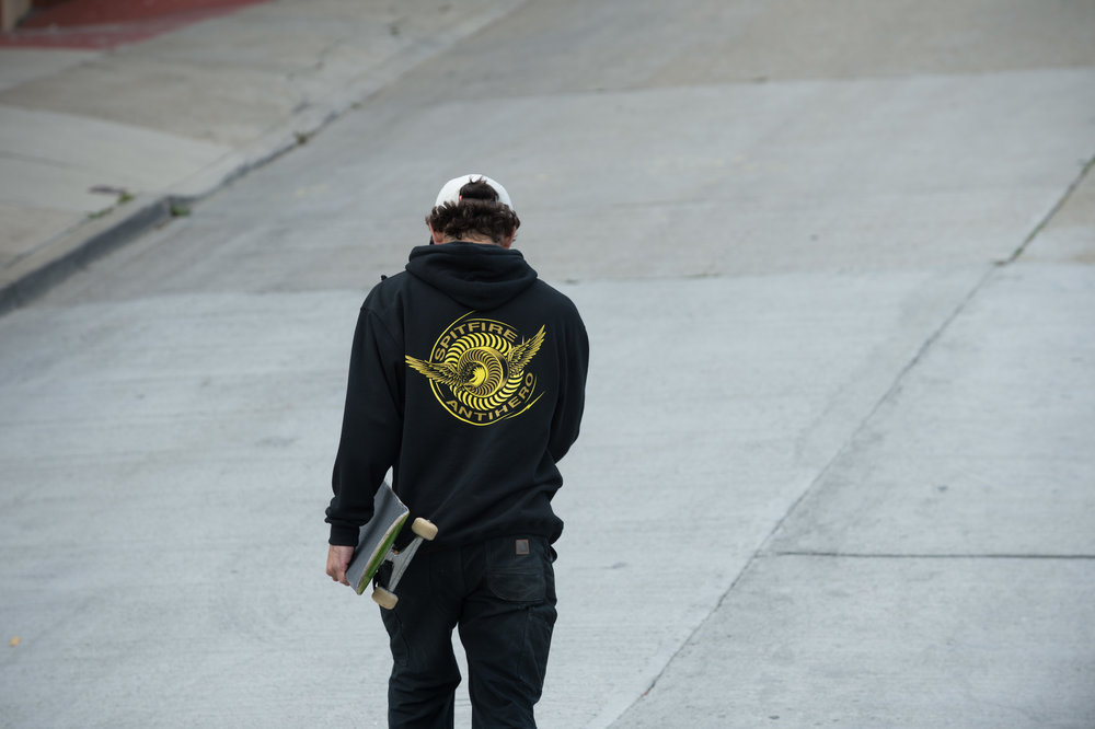 SPITFIRE X ANTIHERO HOODED SWEATER.jpg