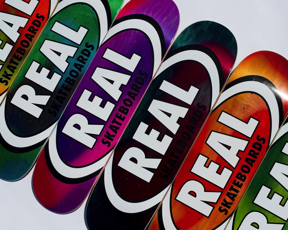 Real Skateboards Ovals.jpg
