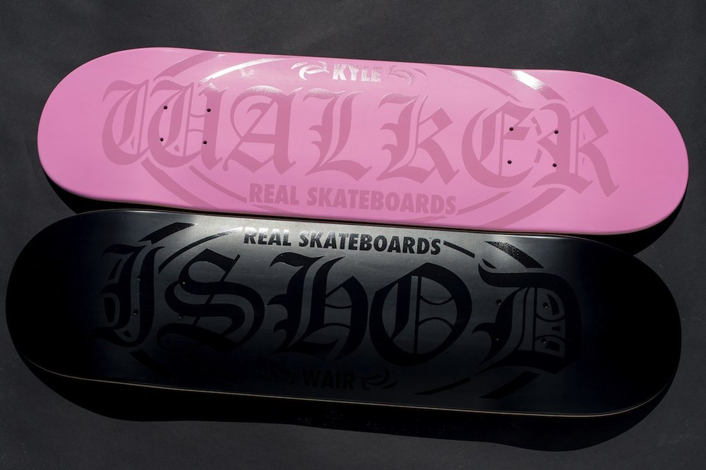 Real Skateboards Knock Out Ovals.jpg