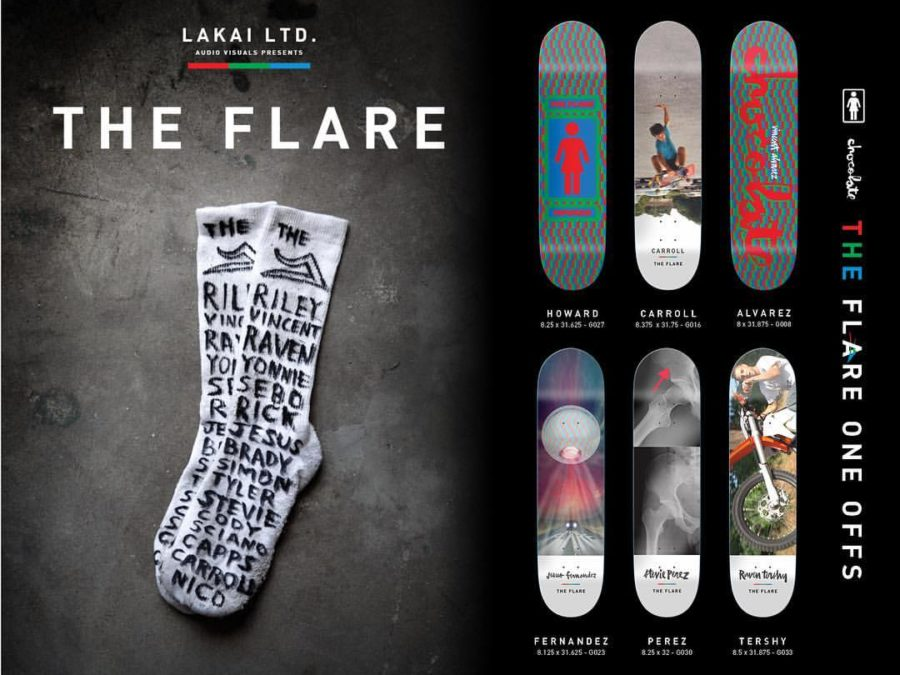 The Flare Decks.jpg