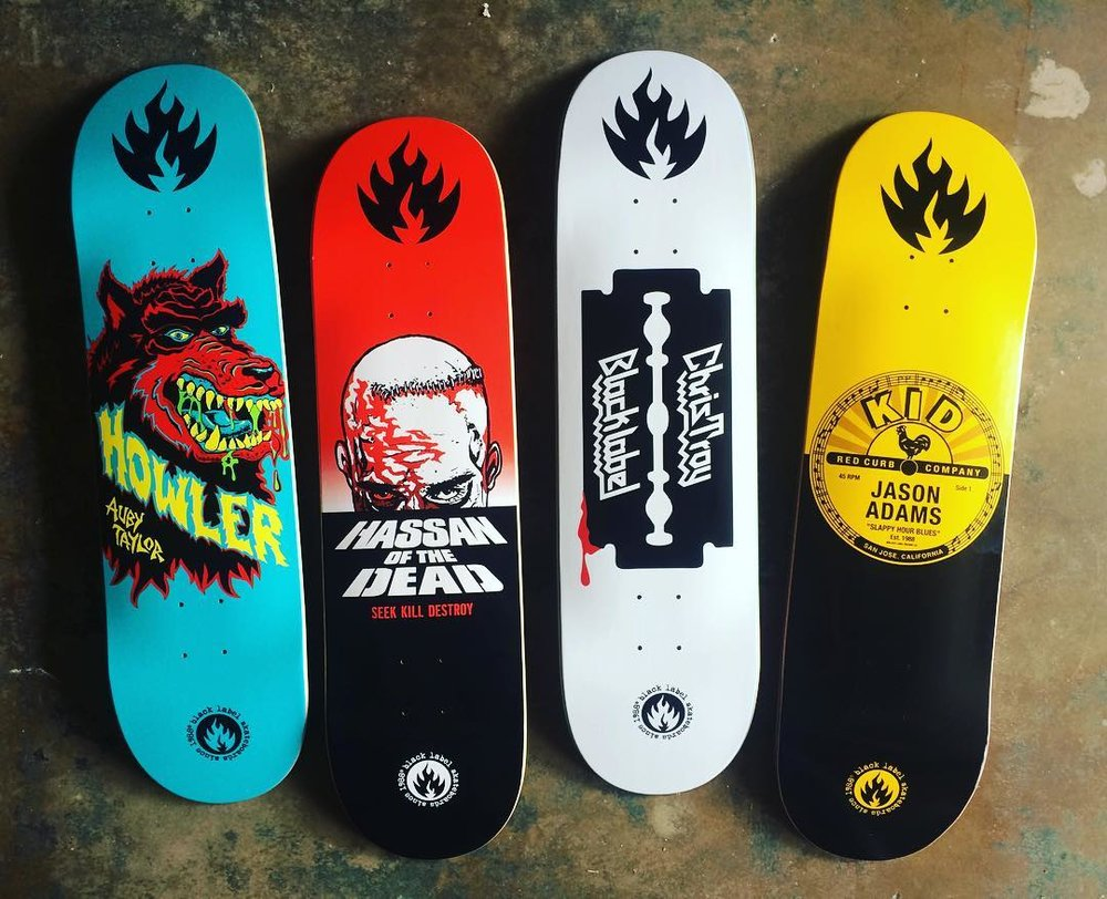 Black Label Skateboards.jpg