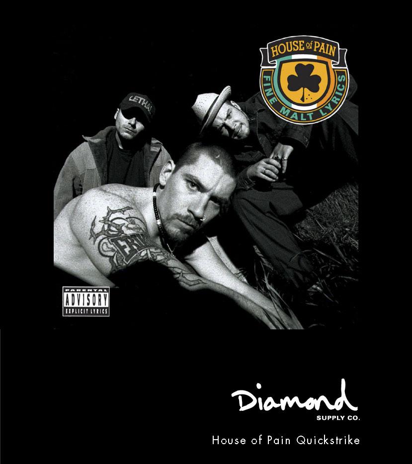 H.O.P. X Diamond.jpg