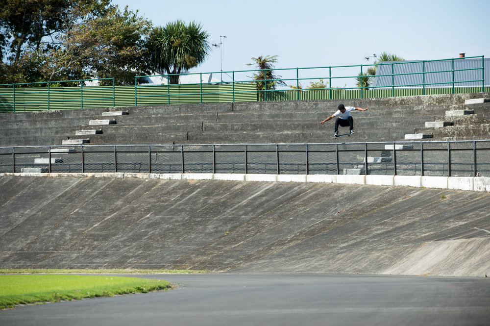 AH Body Corporate Chris Pfanner ollie photo @morfordmedia.jpg