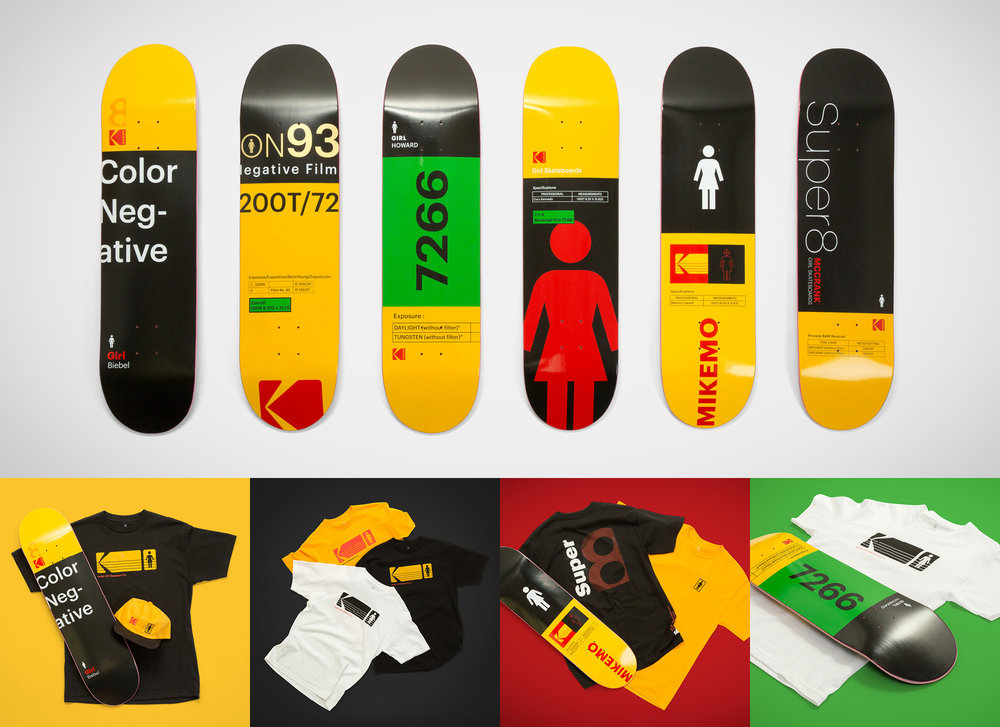 GIRL Skateboards X KODAK Collabo.jpg