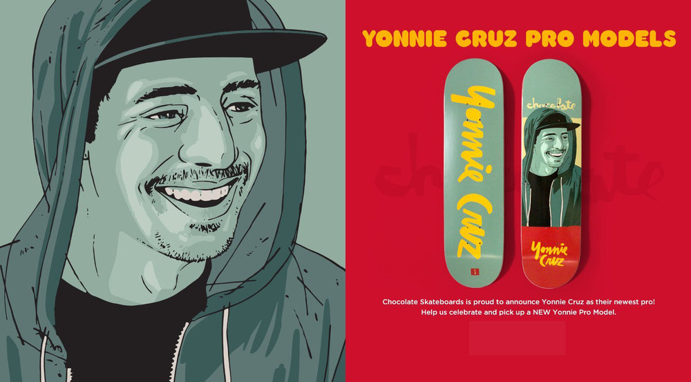Yonnie-Cruz-Chocolate-Skate-Urban.jpg
