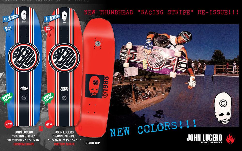BlackLabel-Thumbhead-Racingstripes_ludero.jpg