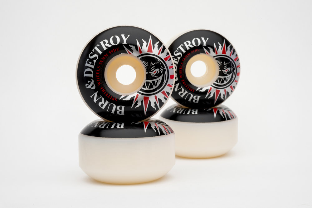 Spitfire Wheels THRASH-AND-DESTROY.jpg