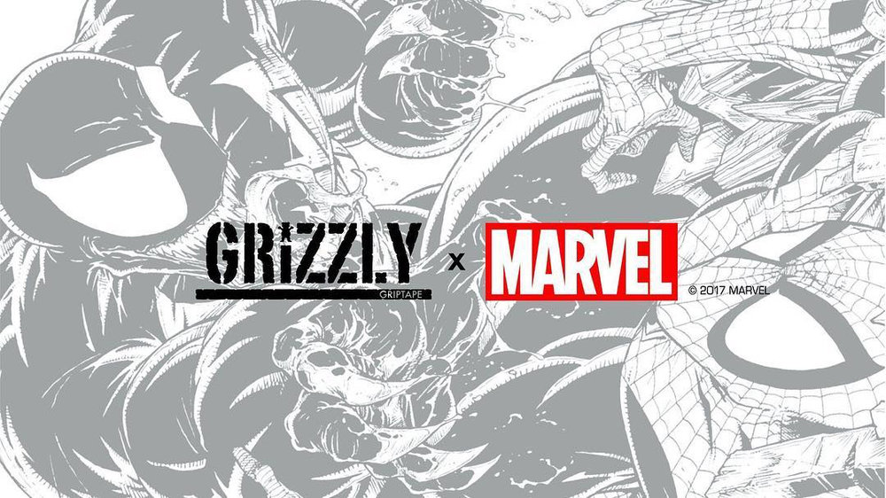 grizzly x spiderman.jpg