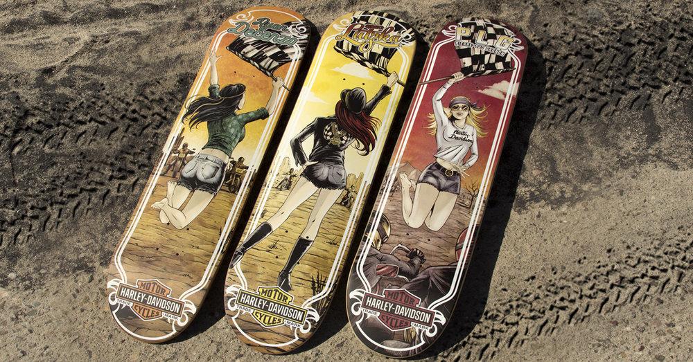 darkstar-skateboards-Harley-FB-5.jpg