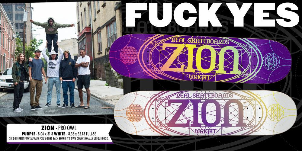 Zion-dt.jpg