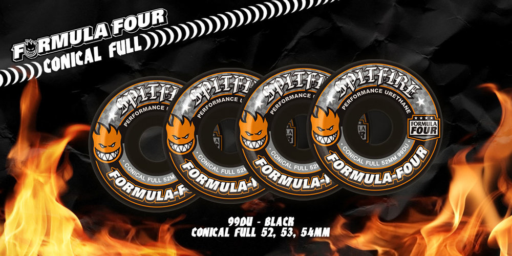 Spitfire Wheels Conical Full neu.jpg