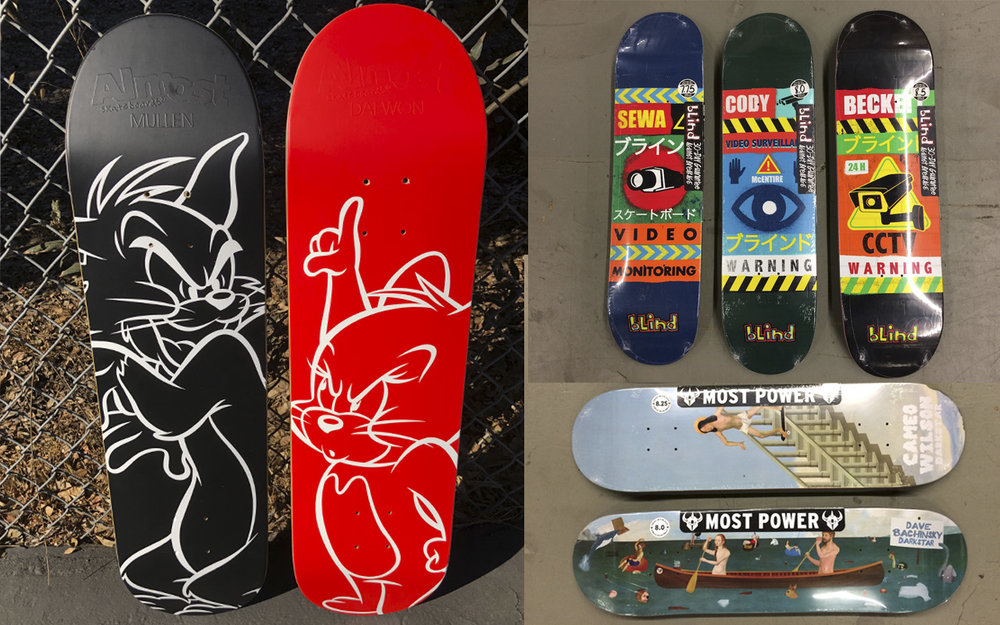 Almost Darkstar Blind Skateboards.jpg