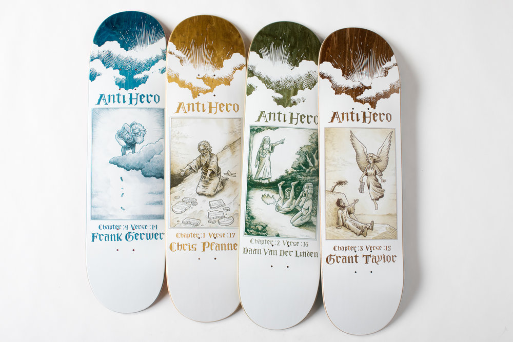Antihero Skateboards Book of Antihero.jpg