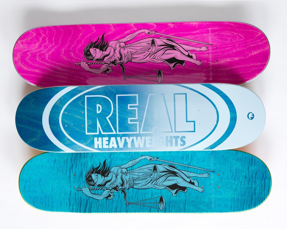 Real Skateboards Heavyweights.jpg