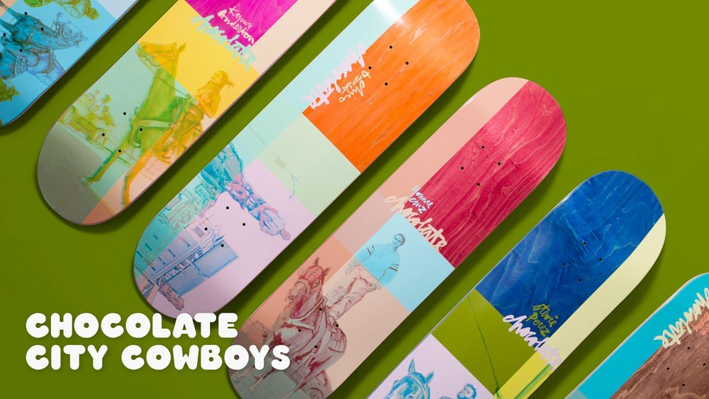 chocolate skateboards city cowboys.jpg
