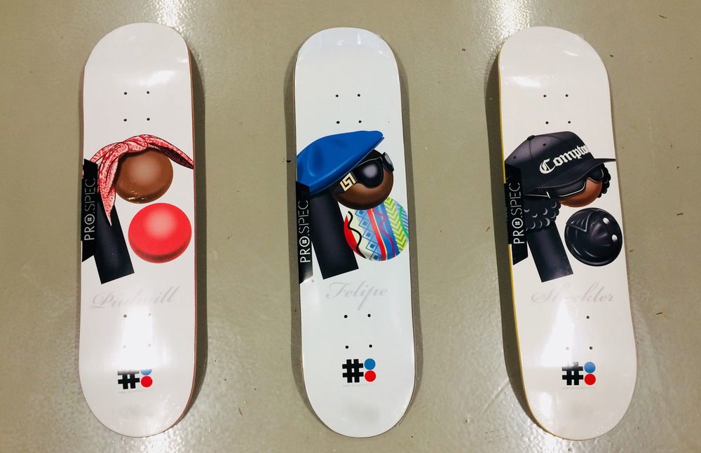 Plan-B-Skateboards EBS.jpg