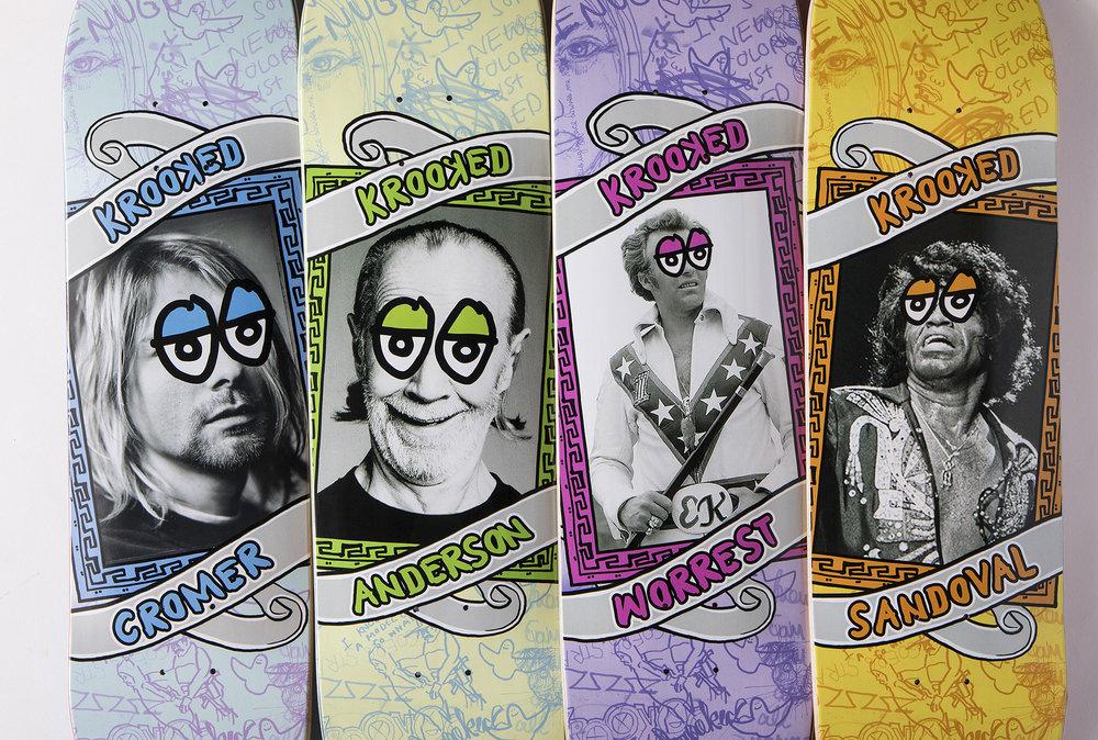 Krooked Skateboards Personality Krisis.jpg