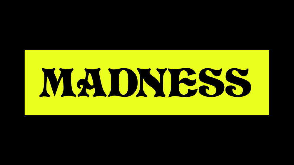 Madness-Skateboards.jpg