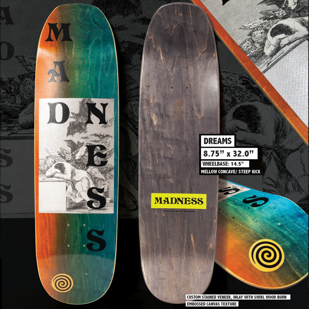 Madness Skateboards Dreams.jpg
