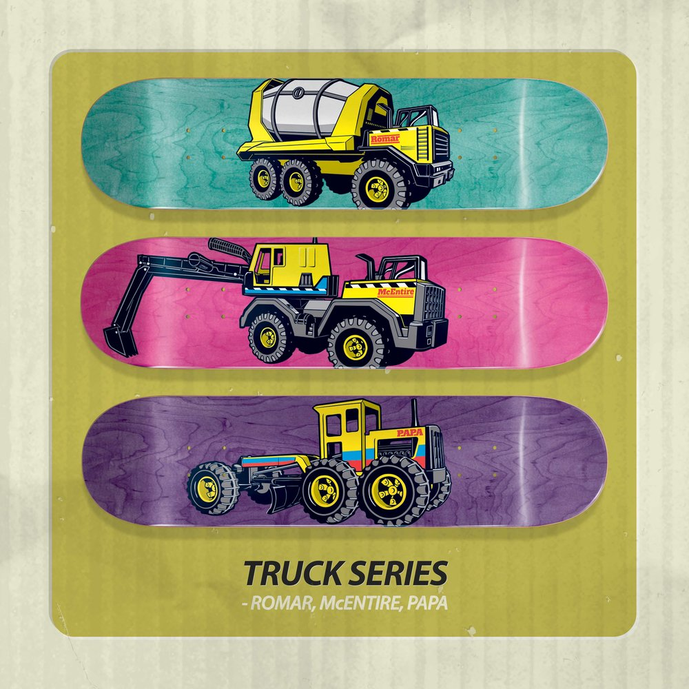 Blind Skateboards Truck Serie.jpg