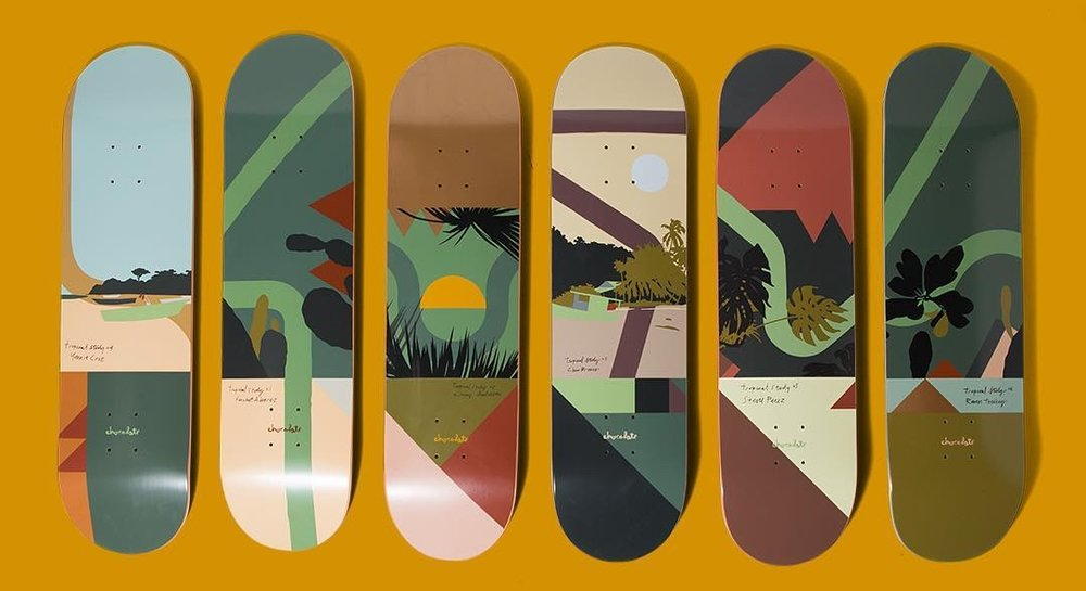 Chocolate Skateboards.jpg