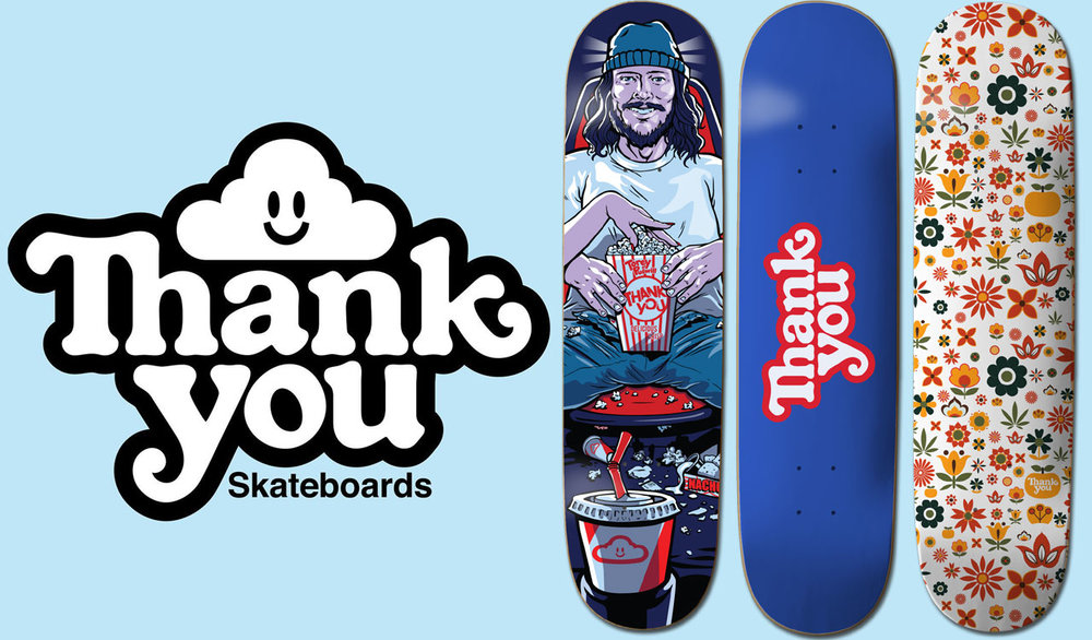 Thank-You-Skateboards.jpg