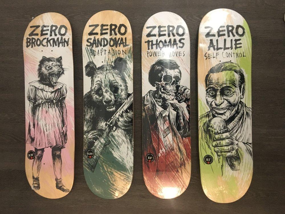Zero Skateboards Spring 19.jpg
