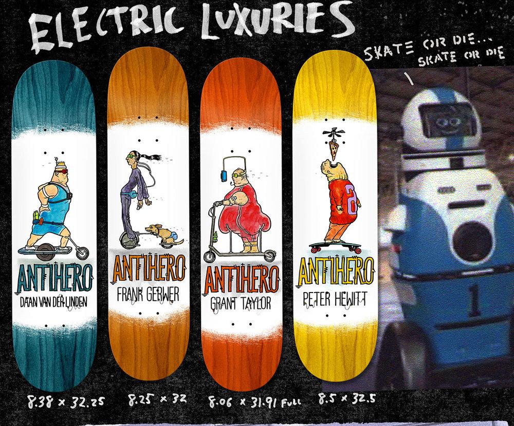antihero spring 19 decks.jpg