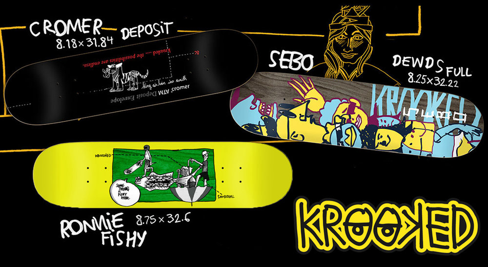 Krooked-Skateboards-Spring 19.jpg