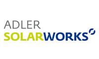 Adler Solarworks 200x120.jpg