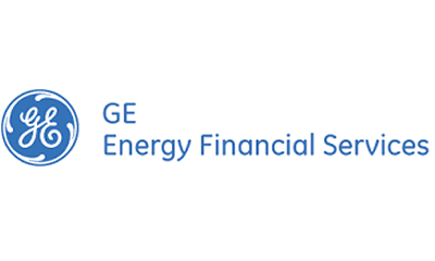 GE Energy Financial Services 400x240.jpg