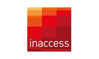 Inaccess 200x120 (2).jpg