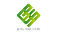 Japan Mega Solar 200x120.jpg
