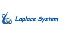 Laplace System 200x120.jpg