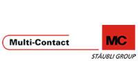 Multi-Contact.jpg