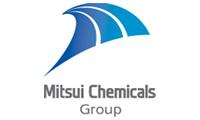 Mitsui Chemicals 200x120.jpg