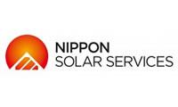 Nippon Solar Services 200x120.jpg