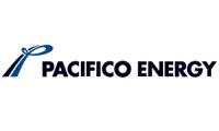 Pacifico Energy 200x120 (2).jpg