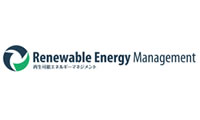 Renewable Energy Management (2) 200x120.jpg