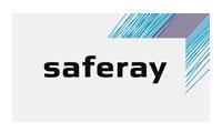 Saferay 200x120.jpg